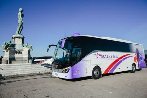Toscana Bus-0003